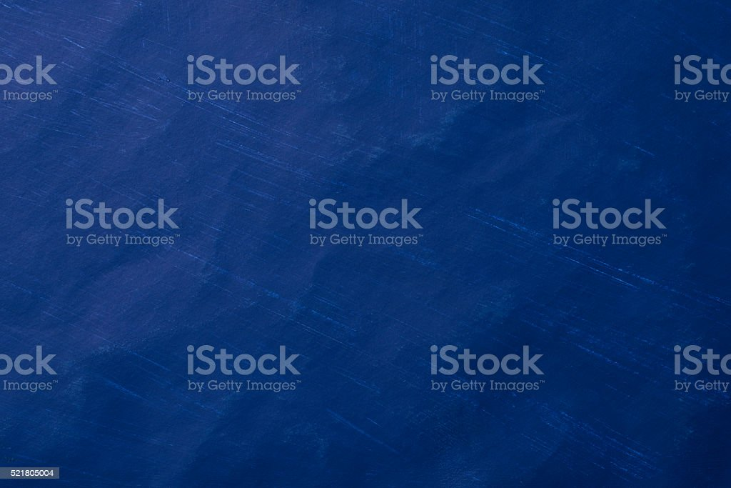 Background of dark blue stock photo