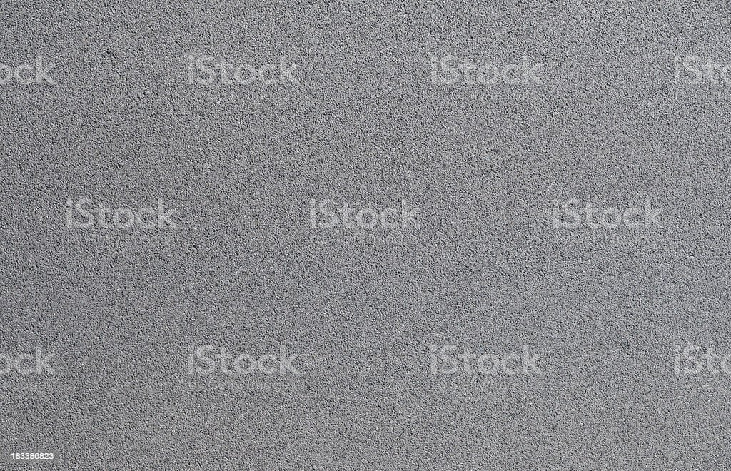 Background of gray colored asphalt royalty-free stock photo