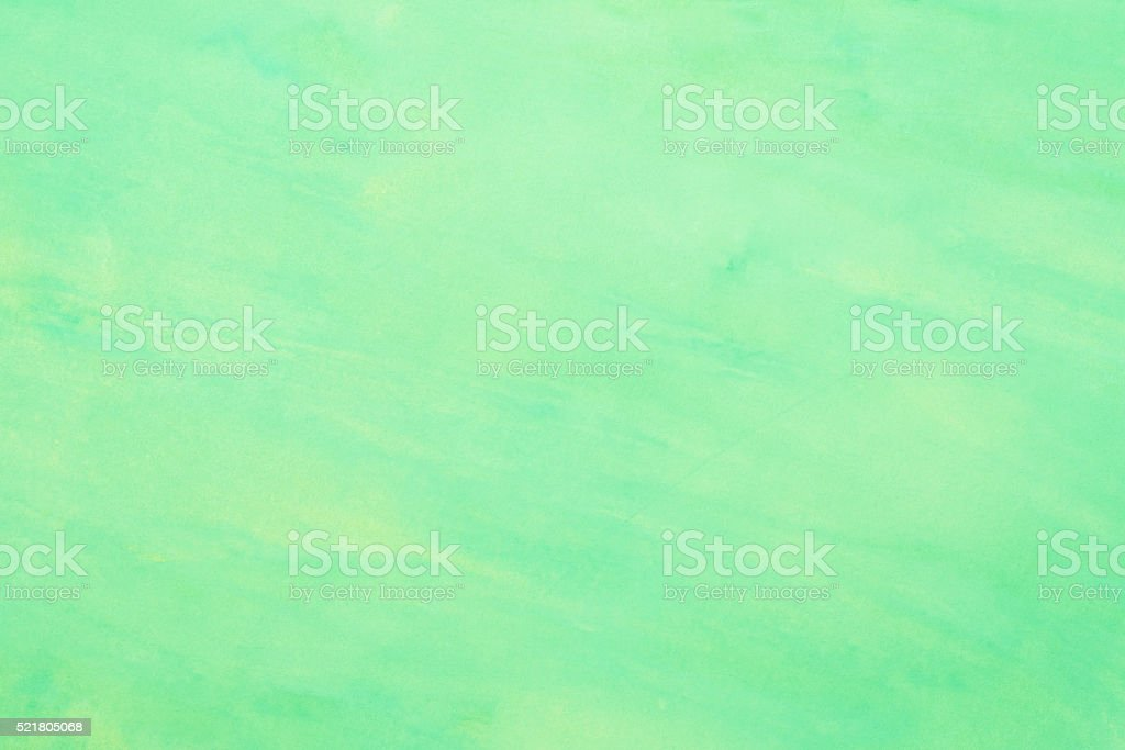 Background of green stock photo