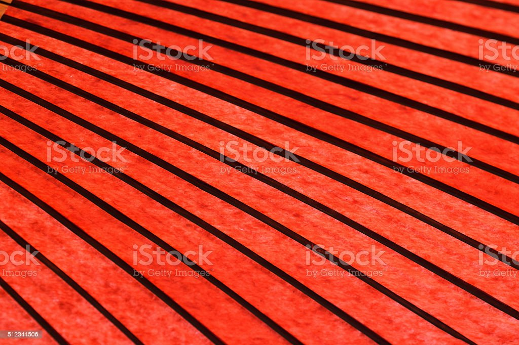 Background of Higasa a Japanese Parasol stock photo