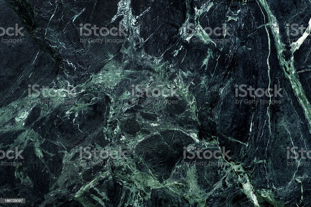 Background of Marble stock photo