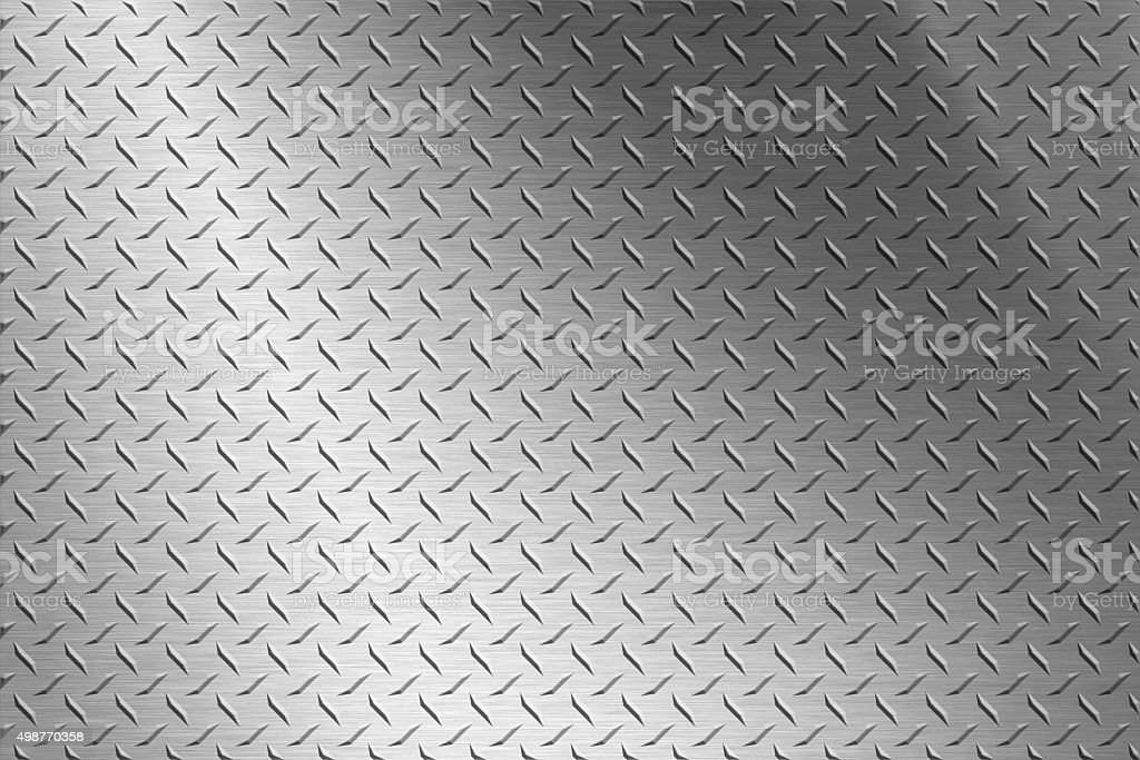 Diamond Plate Pictures Images And Stock Photos Istock