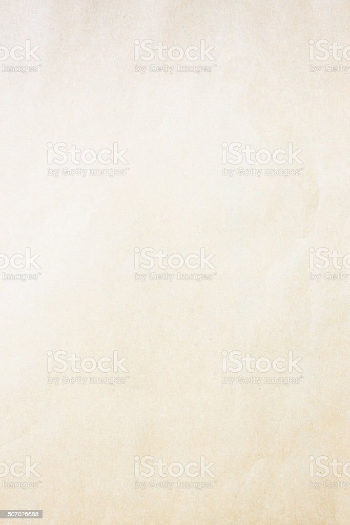 Background of Paper Show patterns stock photo