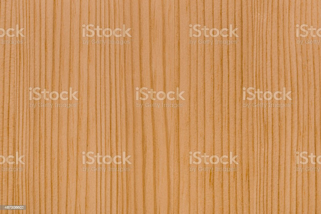 background of pine wood surface stock photo
