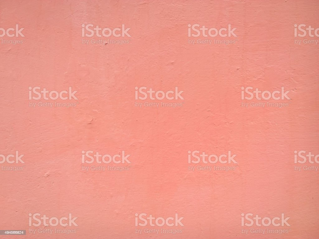 Background of plaster. stock photo
