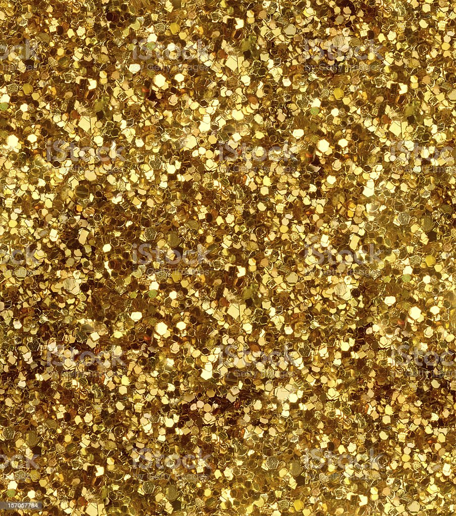 background of sequins stock photo