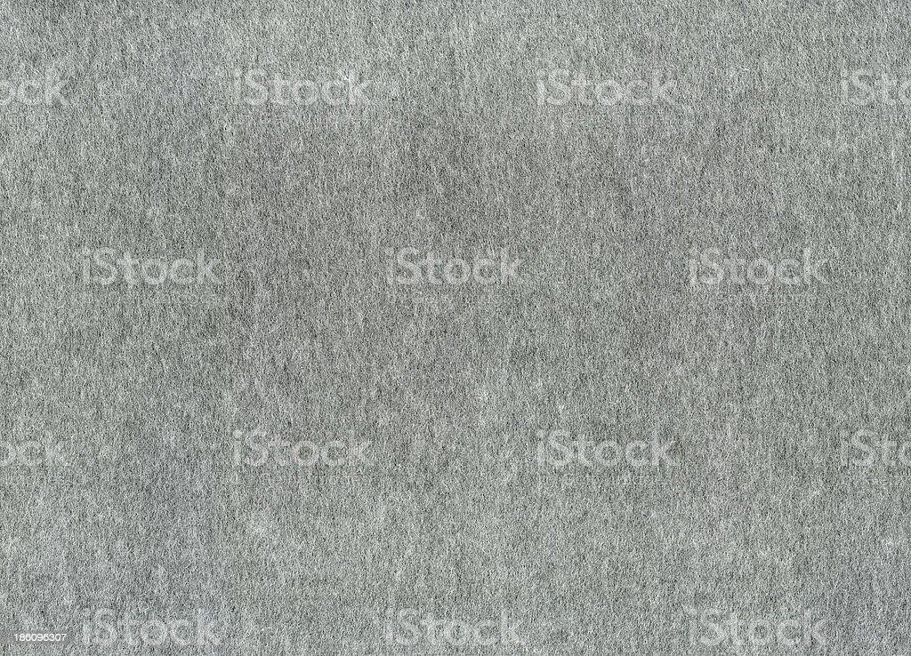 background of taupe felt royalty-free stock photo