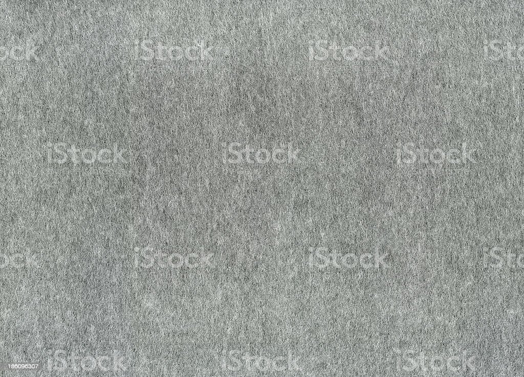 background of taupe felt stock photo