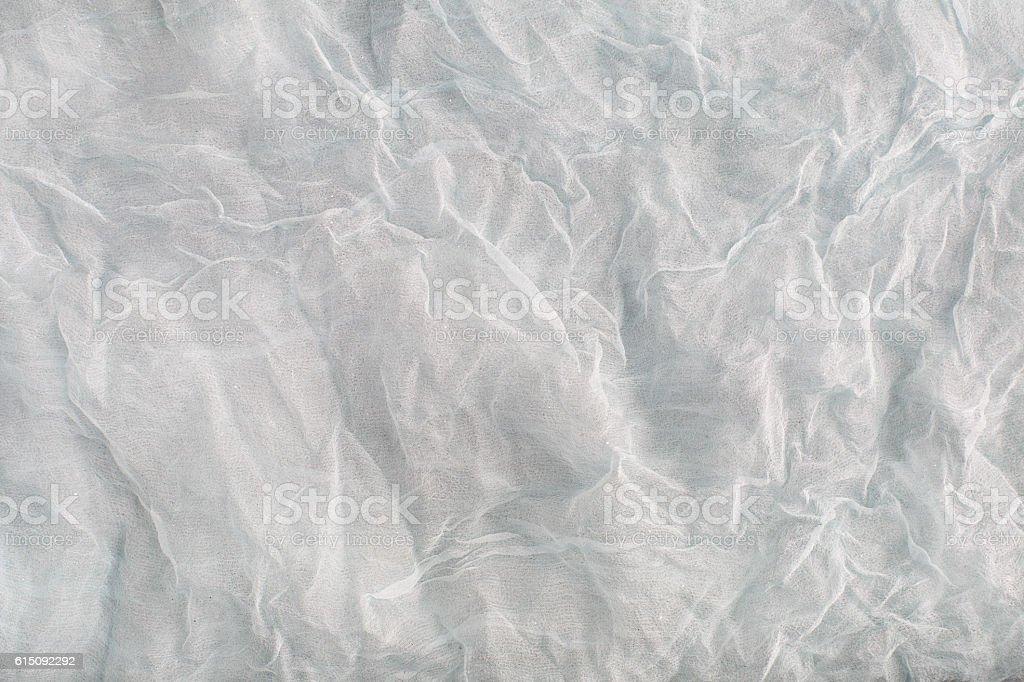 Background of textile texture. Macro stock photo