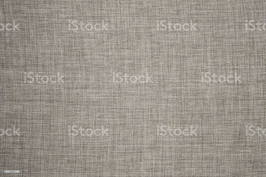 Background of textile texture royalty-free stock photo
