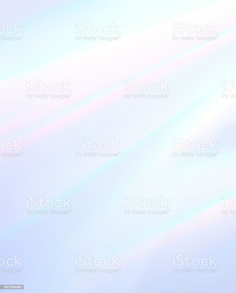 Background of the rainbow color stock photo