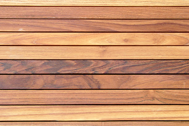 Teak Wood Stocks ~ Teak wood pictures images and stock photos istock