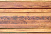 Background of various types of wood