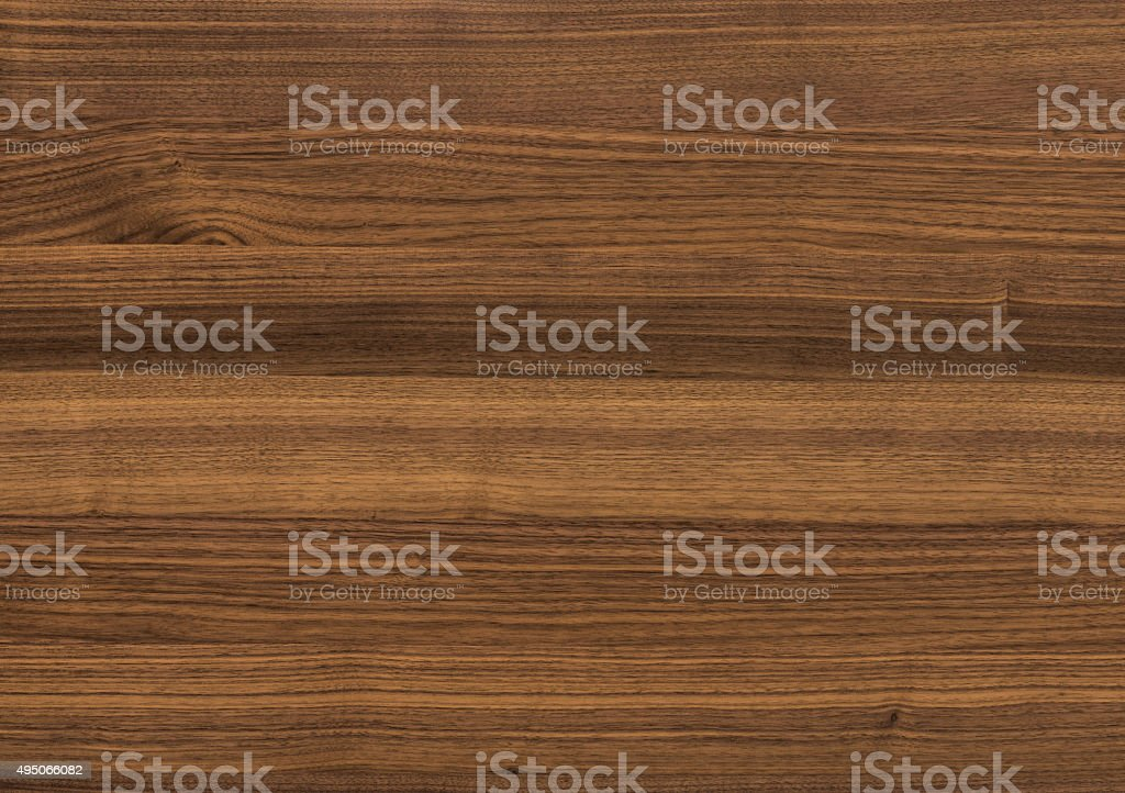 Walnut Wood Texture Pictures Images And Stock Photos Istock