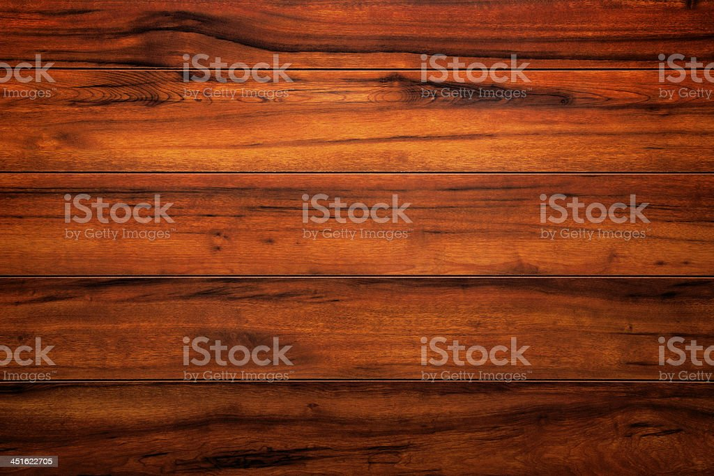 Background of Wood Floor royalty-free stock photo