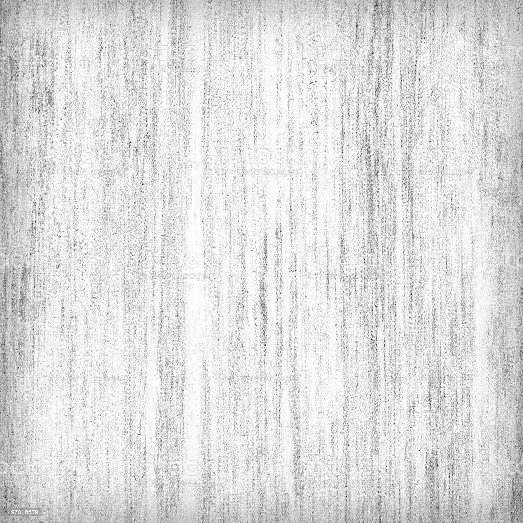 Laminat textur hd  Hintergrund Aus Holz Leichte Textur Stockfoto 497016679 | iStock