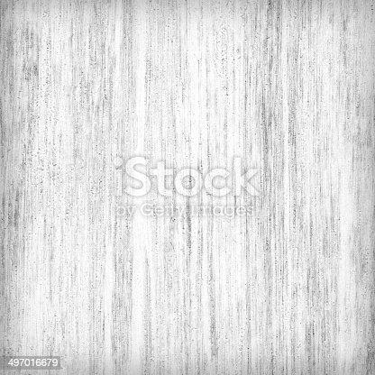 Laminat textur hd  Hintergrund Aus Holz Leichte Textur Stockfoto 497016679   iStock