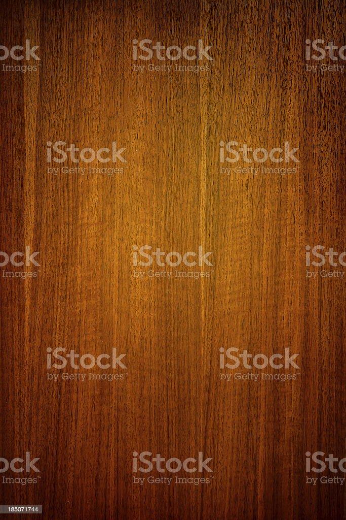 Background of Wood Veneer stock photo