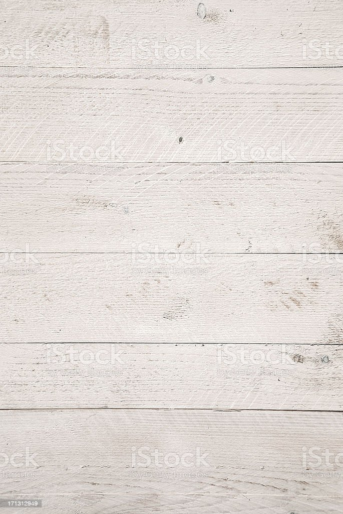 Background old white wall texture royalty-free stock photo