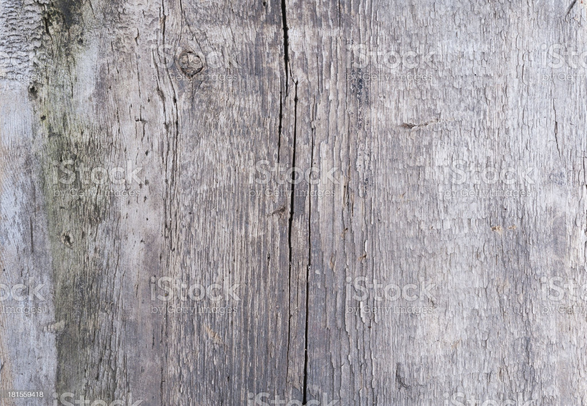Background old wooden board royalty-free stock photo