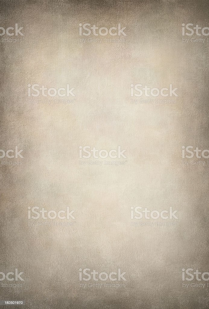 Background Painting in Muted Colors royalty-free stock photo