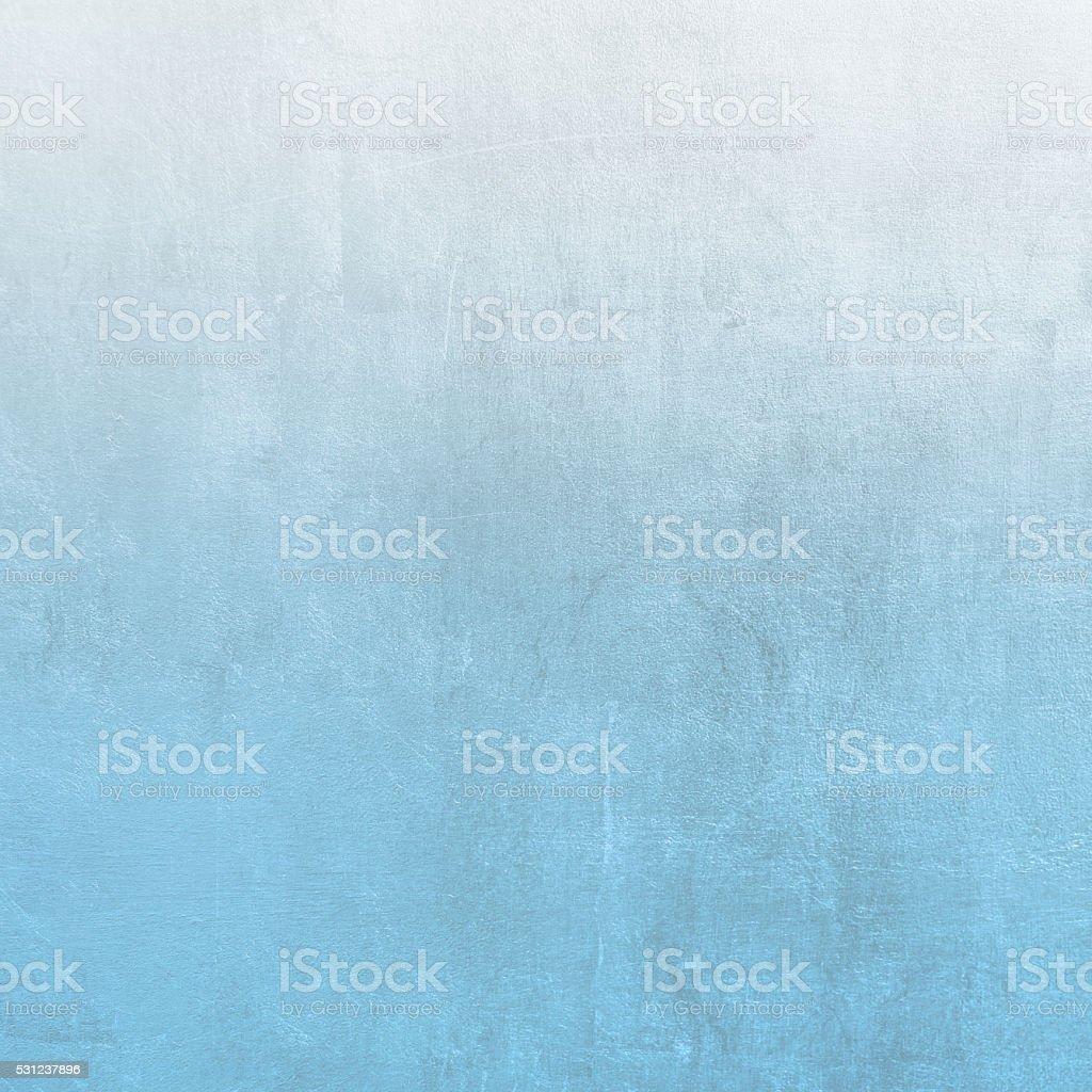 background pale blue stock photo
