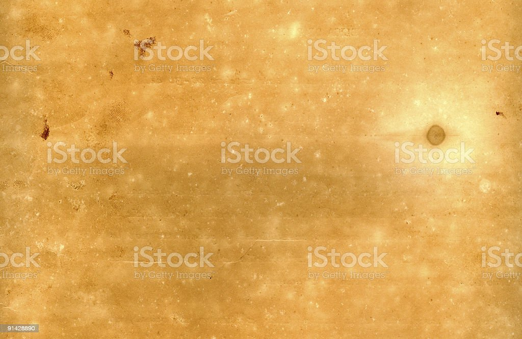 Background paper royalty-free stock photo