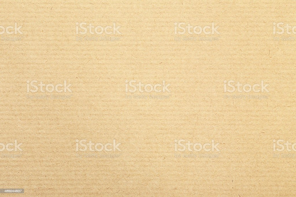 Background pattern of a wrapping paper stock photo