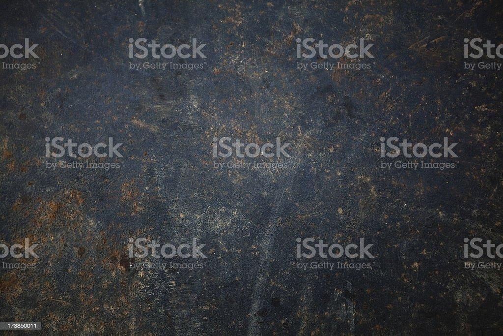 Background stock photo