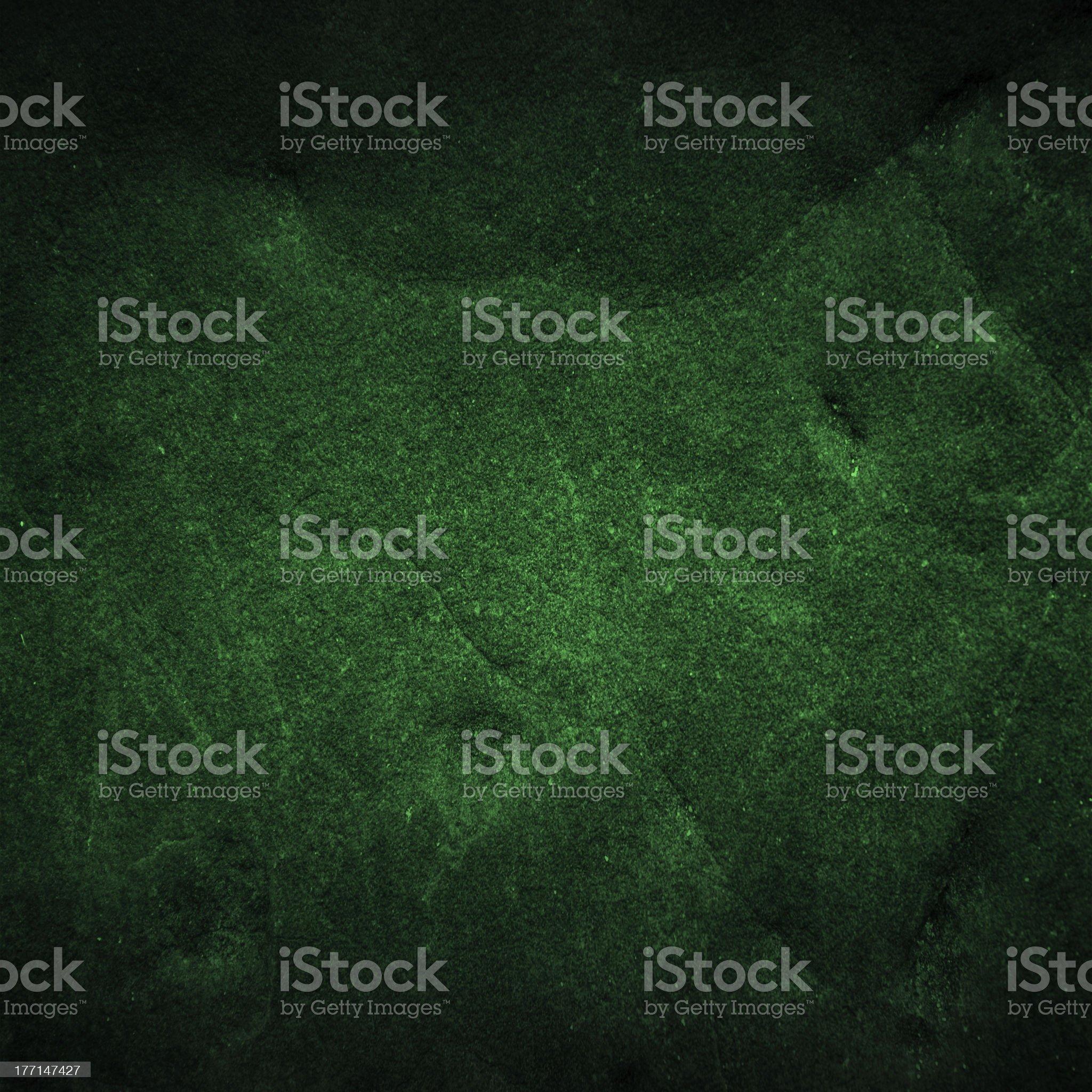 background royalty-free stock photo