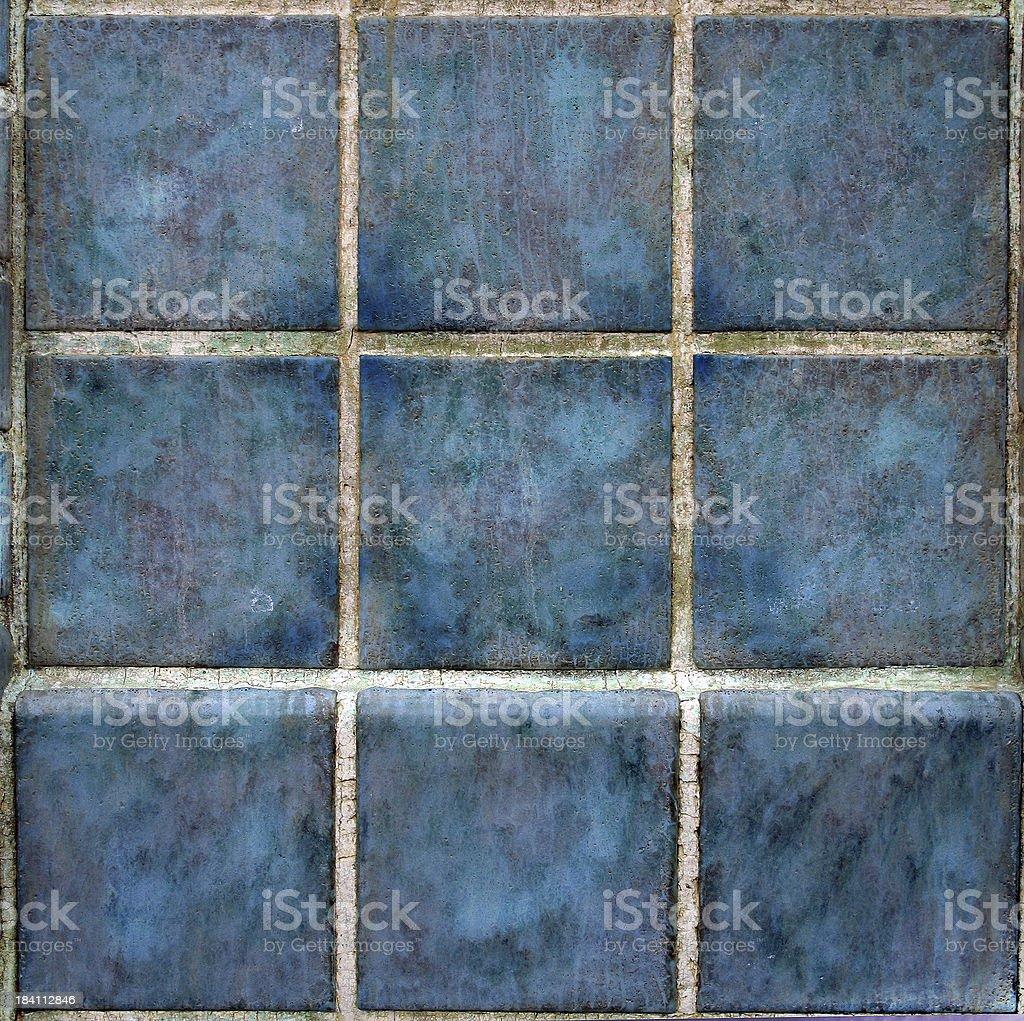 Background (ceramical) royalty-free stock photo