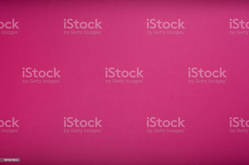 Background (Click for more) stock photo