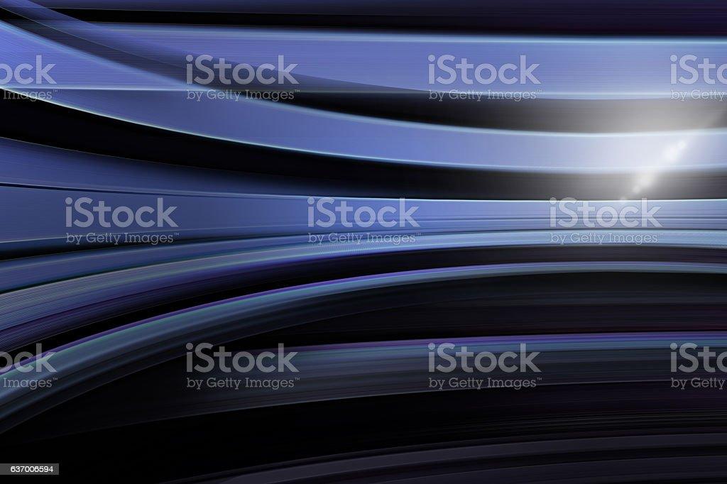 EDM Background stock photo