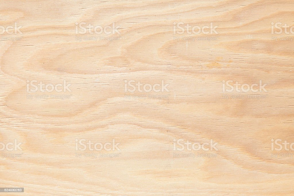 background plywood the wooden light stock photo