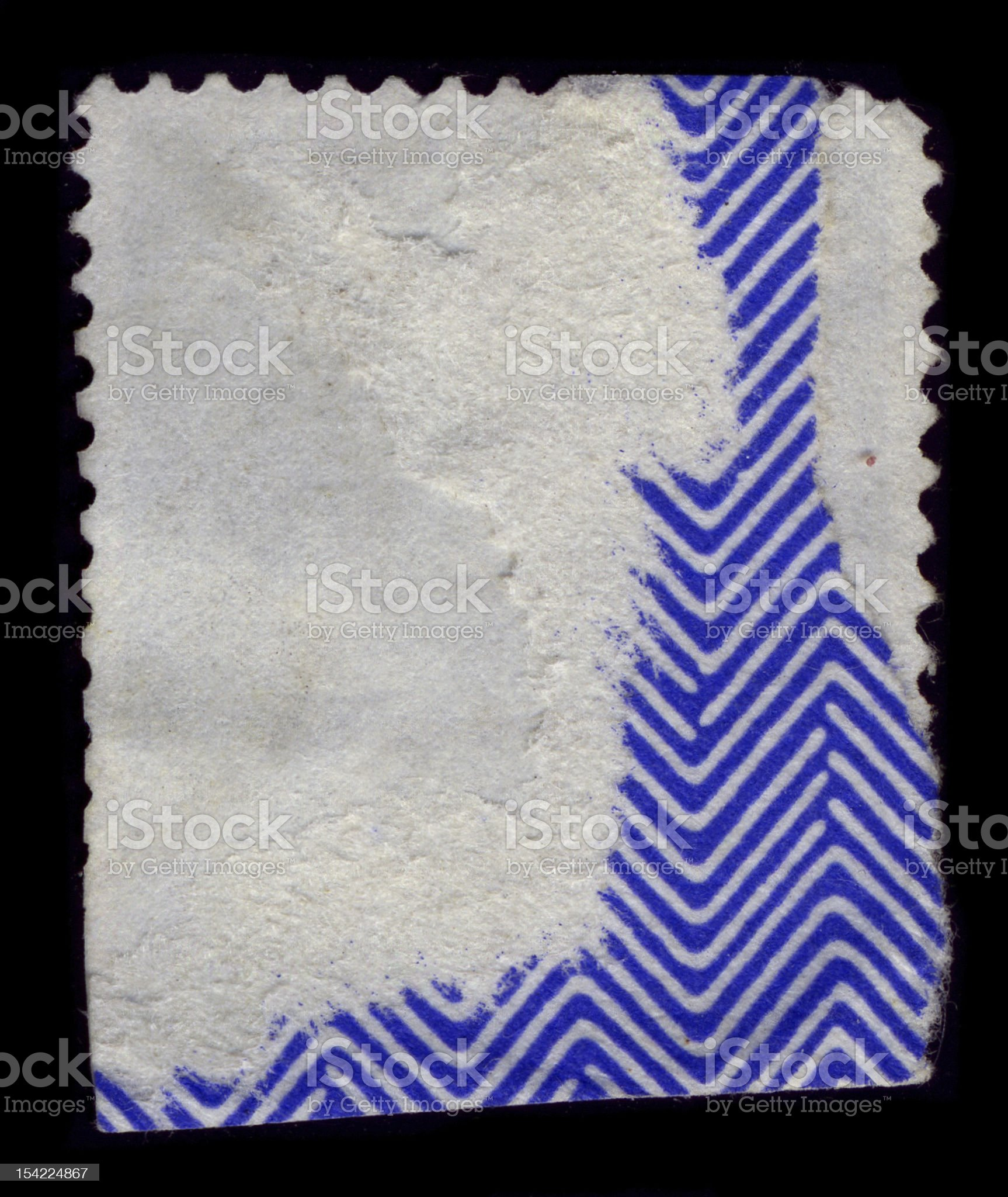 Background Postage stamp. royalty-free stock photo