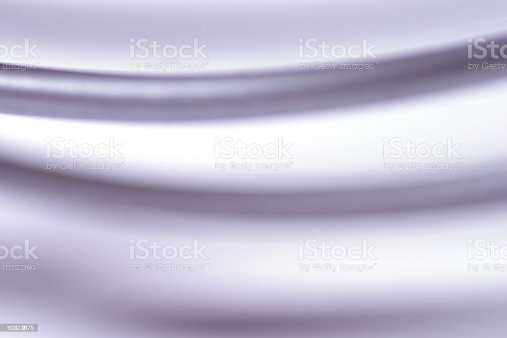 Background - Purple lines royalty-free stock photo