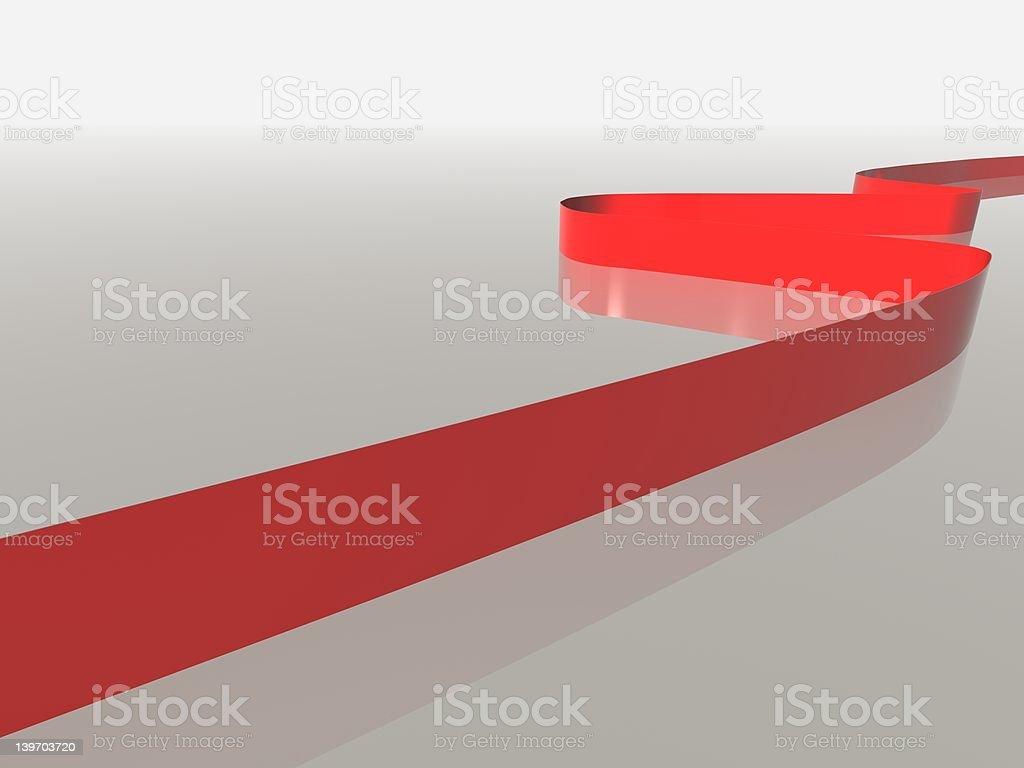 Background series 1 (XXLarge file) royalty-free stock photo