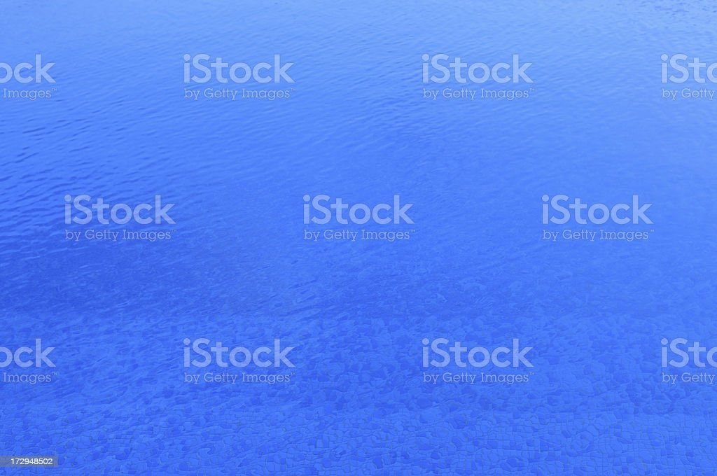 background series royalty-free stock photo
