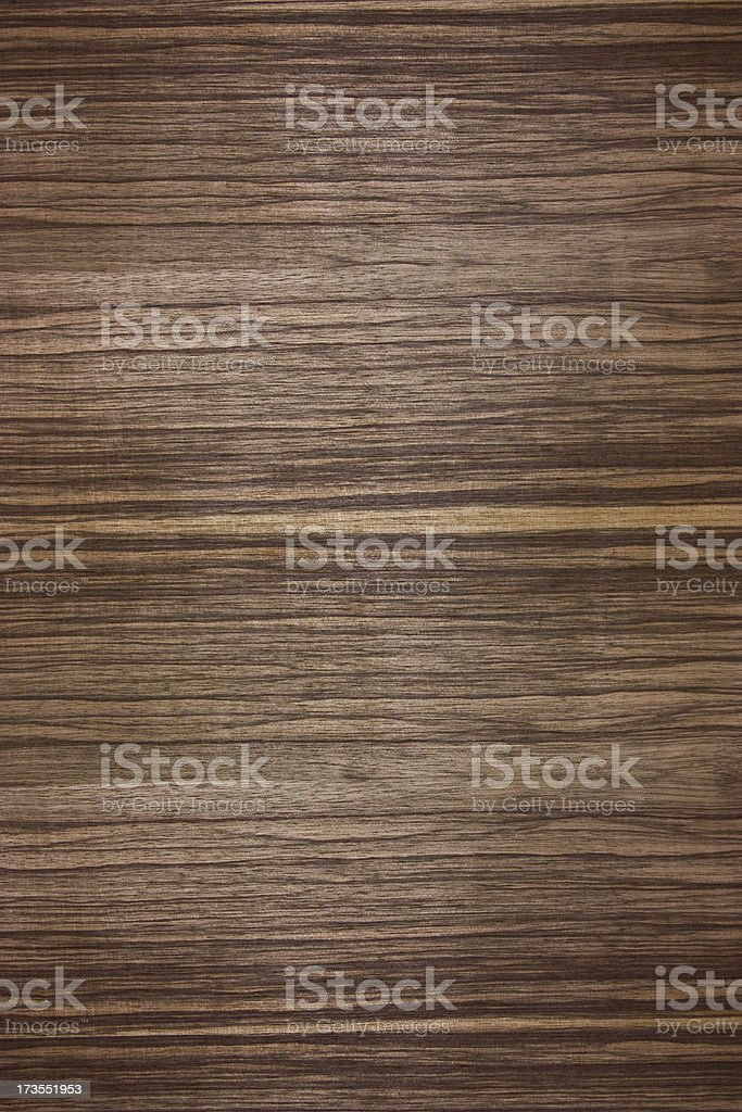 background series wooden stock photo