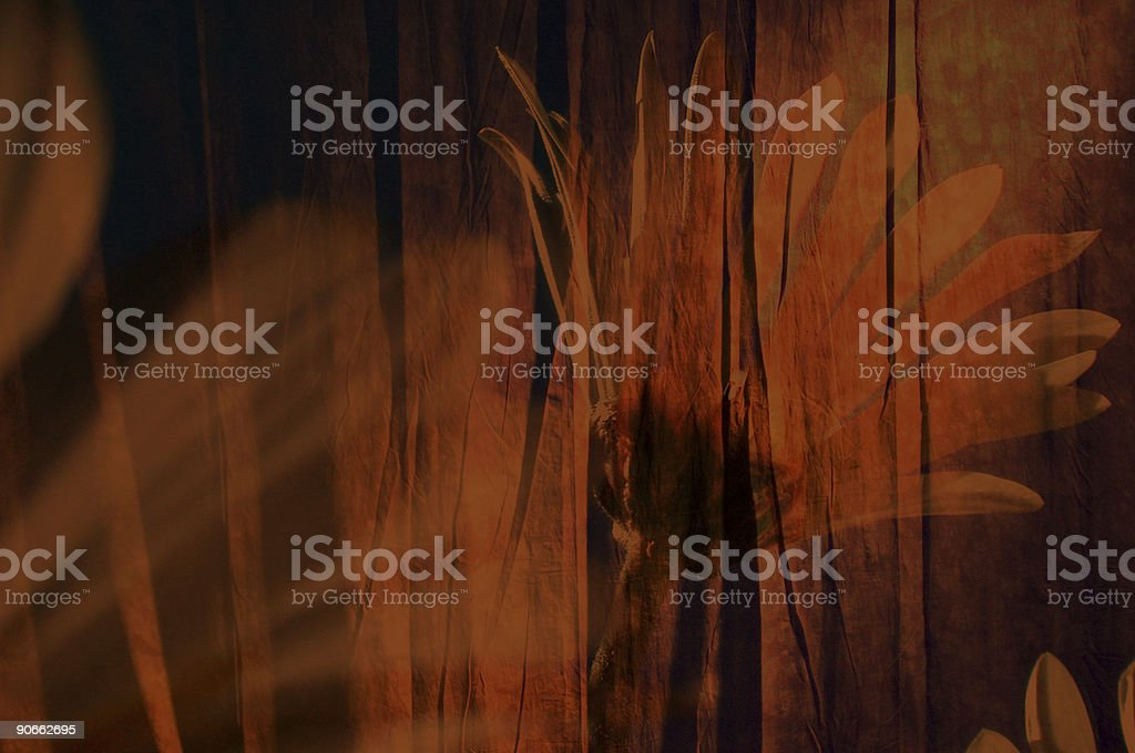 background - spring royalty-free stock photo