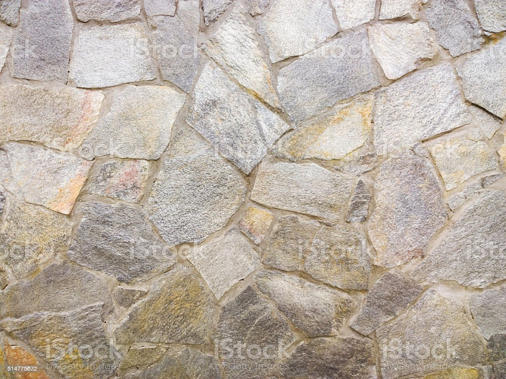 Background stone. stock photo