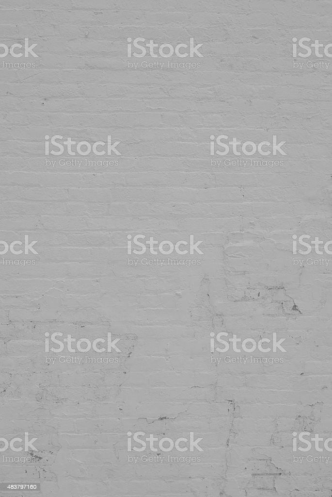 Background stone structure white gray stock photo