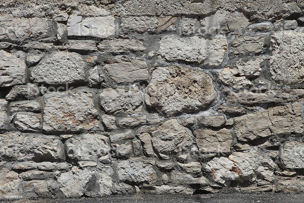 background, stone wall stock photo