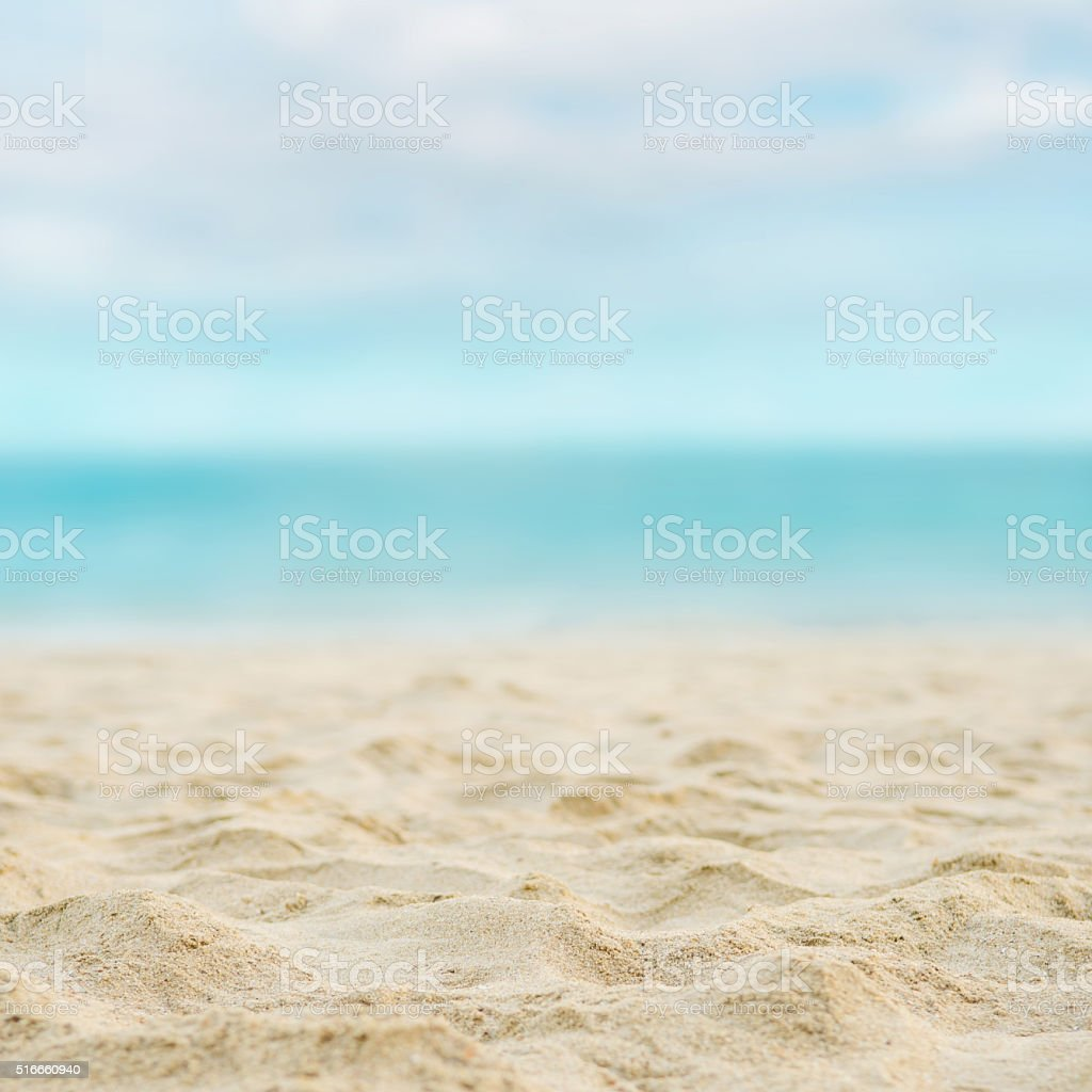 Background Summer stock photo