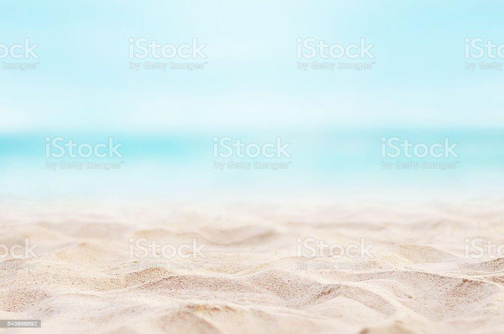 Background Summer stock photo