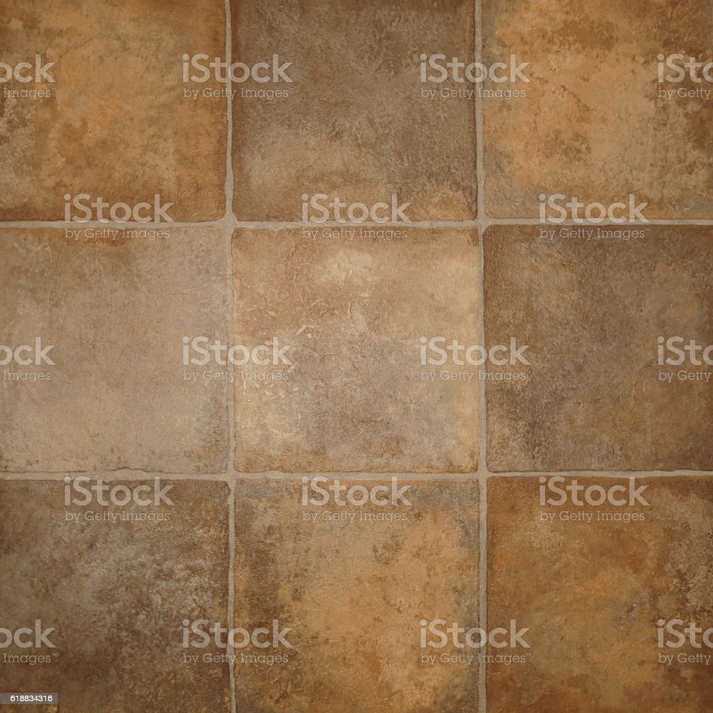 Background tailes stock photo