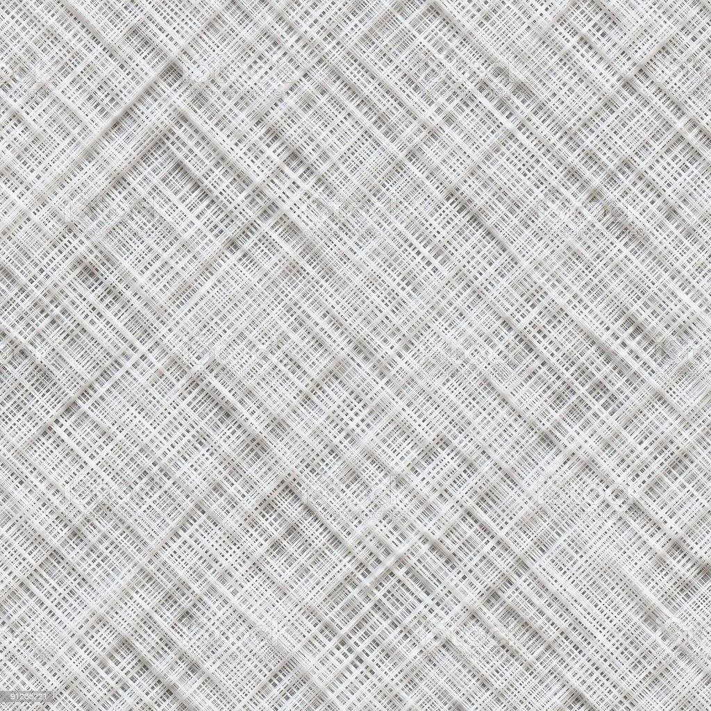 background textile royalty-free stock photo