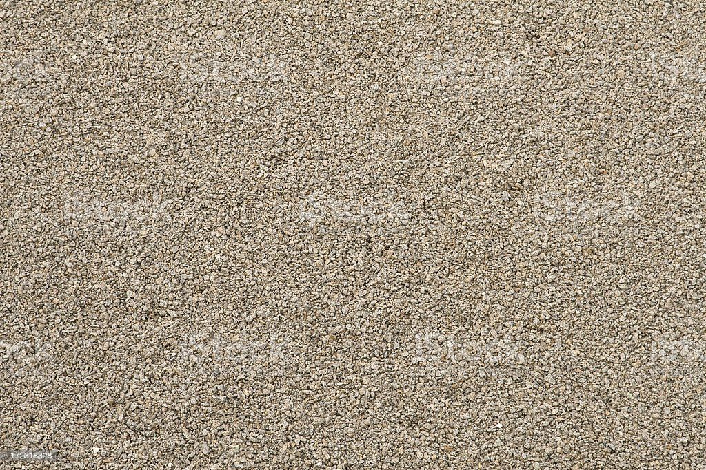 background texture gravel royalty-free stock photo