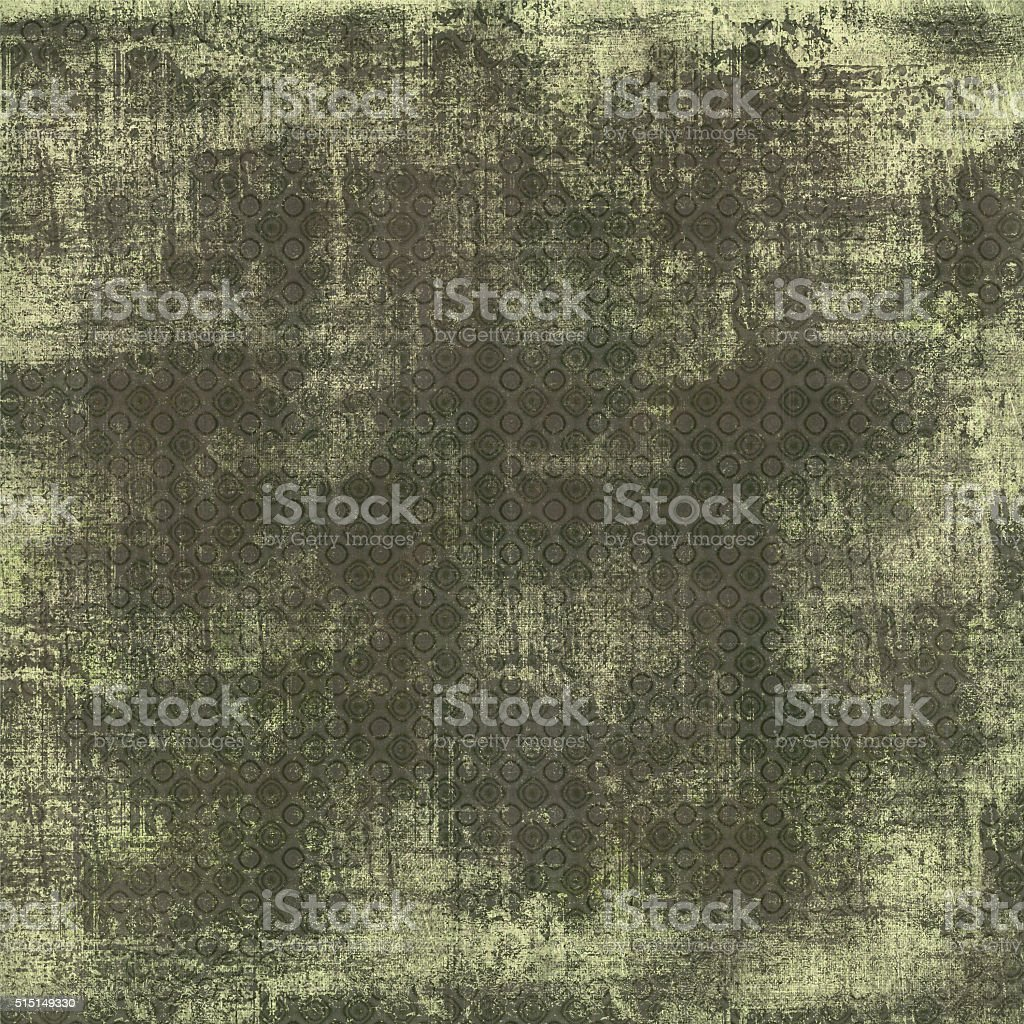 Background texture grunge. Protective. stock photo