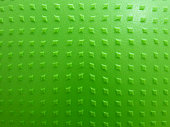 background texture of a gymnastic ball